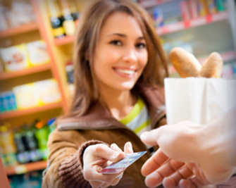 Loyalty schemes increase customer footfall